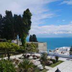 Tunisa – Part 2