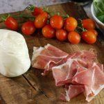 Nice Italian Food Every Day – NifeisLife