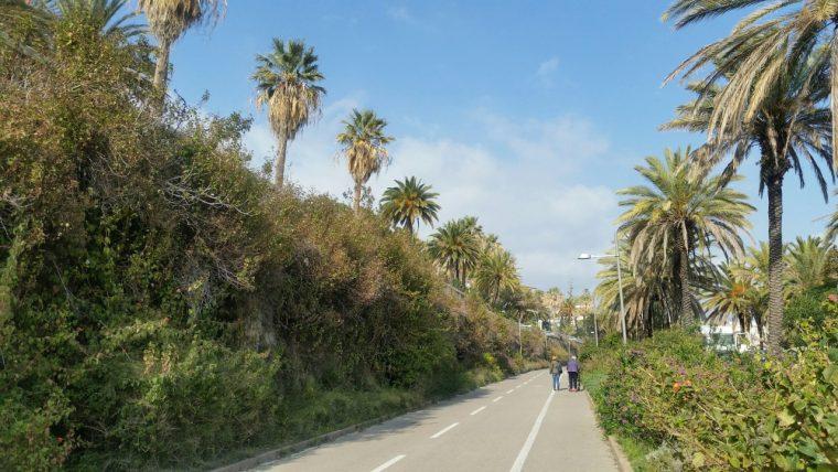 Liguria Holiday homes - Sanremo