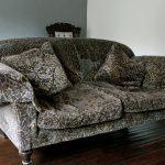 Sofa Memories
