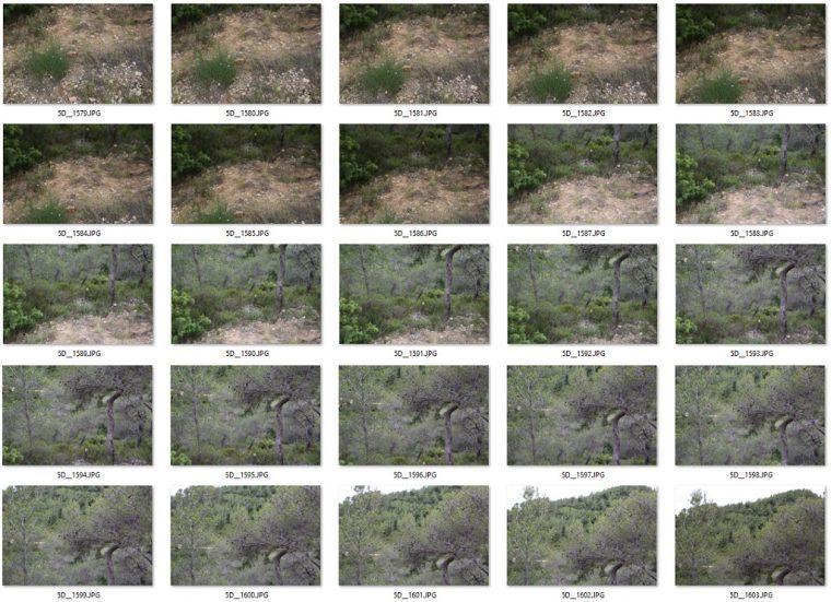 Trey Ratcliff Panorama