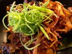Yuu Kitchen –  Review
