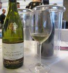 Bourgogne - favourite