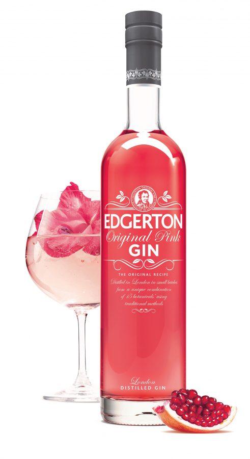Edgerton Pomegranate High Res