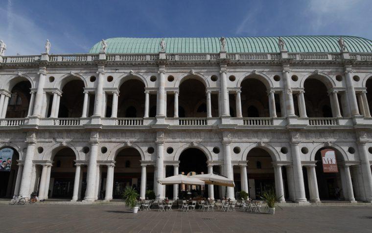 Basilico Vicenza