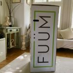 FUÜM Mattress – A Blissful Nights Sleep