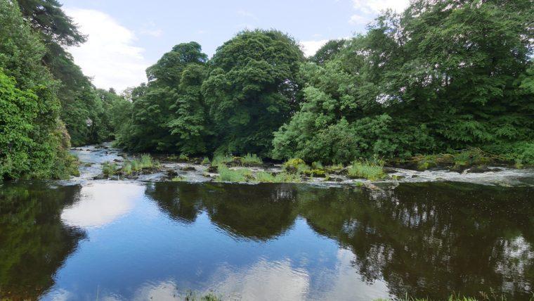 Galgorm - River 2