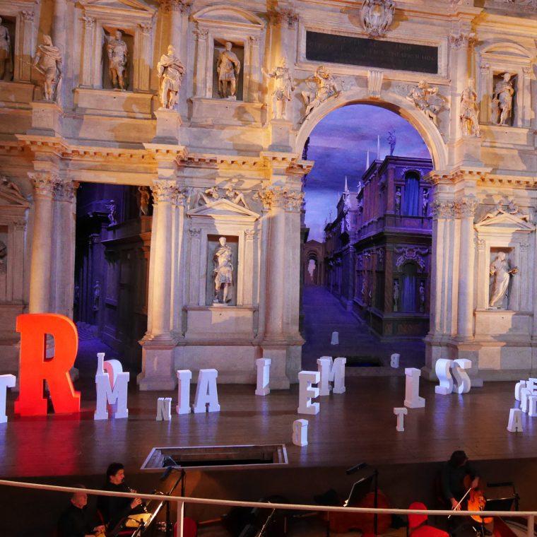 Theatre Vicenza Insta 2