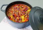 Chilli Con Carne - Skinni Meats