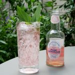 Fentimans Summer Drinks Hamper #Giveaway