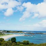 Guernsey – A Food Lover's Paradise Island