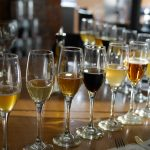 Zero Degrees Craft Brewery, Reading