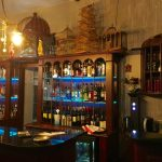 Courtesan Brixton – Review