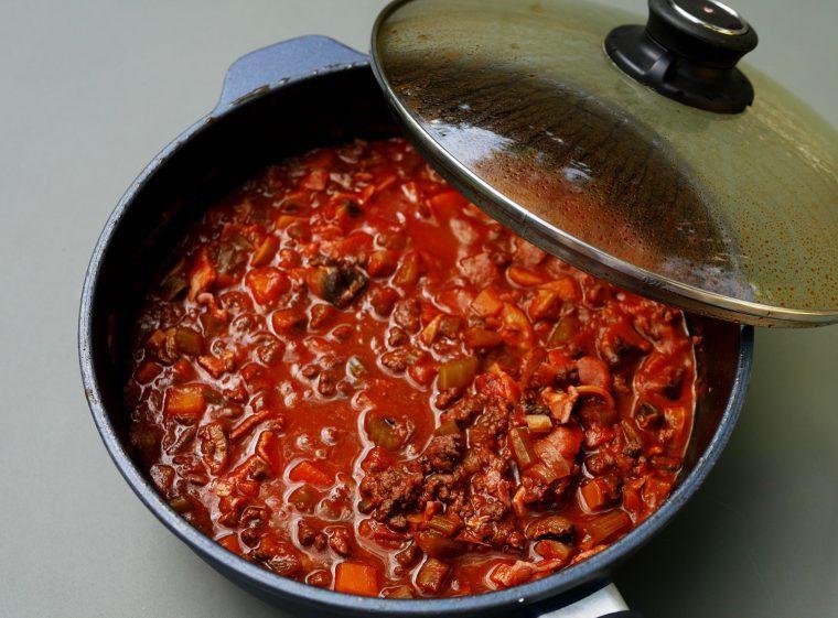 101 Best Keto Spaghetti Squash Recipes – Low Carb