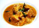 Namaaste Kitchen – A Hidden Gem in Camden