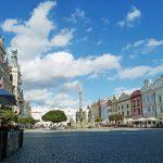 Eastern Bohemia – Heritage, Beer and Legends