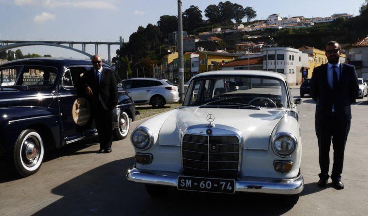 Porto - classico Porto 2