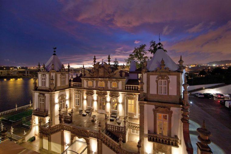 Pousada_Porto_Freixo_Palace_Hotel