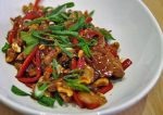 Sichuan-chicken-School-of-Wok