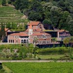 Three unique hotels to visit –  North Portugal and the Douro