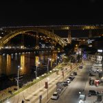 Five Reasons to Fall In Love with Porto