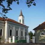 The Horses of Pardubice East Bohemia