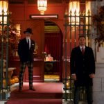 Park Chinois' New Talent Tuesday