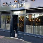 The Coal Shed Brighton – Review