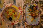 Temakinho - winter dishes