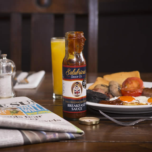 The-Original-British-Breakfast-Sauce