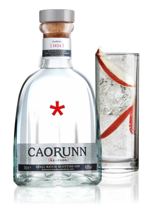 caorunn-bottle