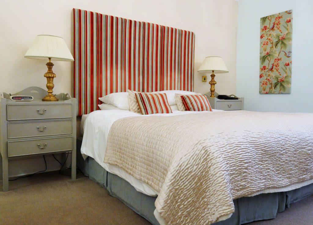 Bed Northcote Manor