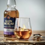 Whisky for Burns Night #Giveaway