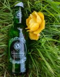 Green Lady Sparkling Tea #Giveaway