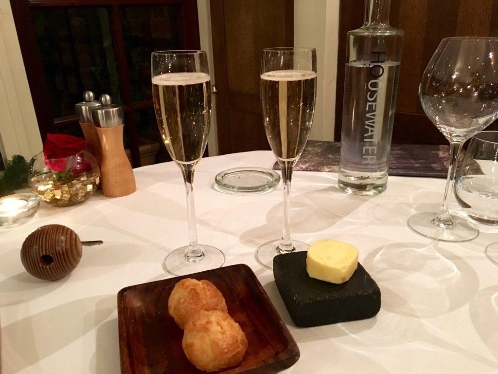 Montagu champagne 2