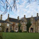 Northcote Manor Devon