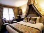 Room Pand Hotel Bruges