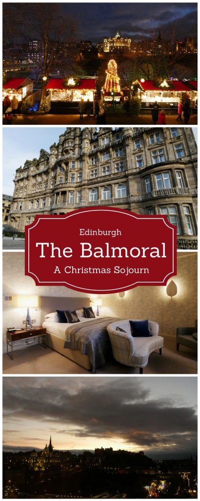The Balmoral Hotel Edinburgh _ Balmoral Edinburgh _ Edinburgh Luxury Hotel _ Edinburgh top hotel _ Edinburgh Hotel _ Balmoral Hotel Scotland Edinburgh