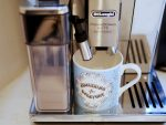DeLonghi Primadonna Elite Review – The Basics