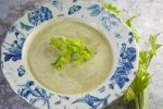 Diet-Celery-Soup-recipe