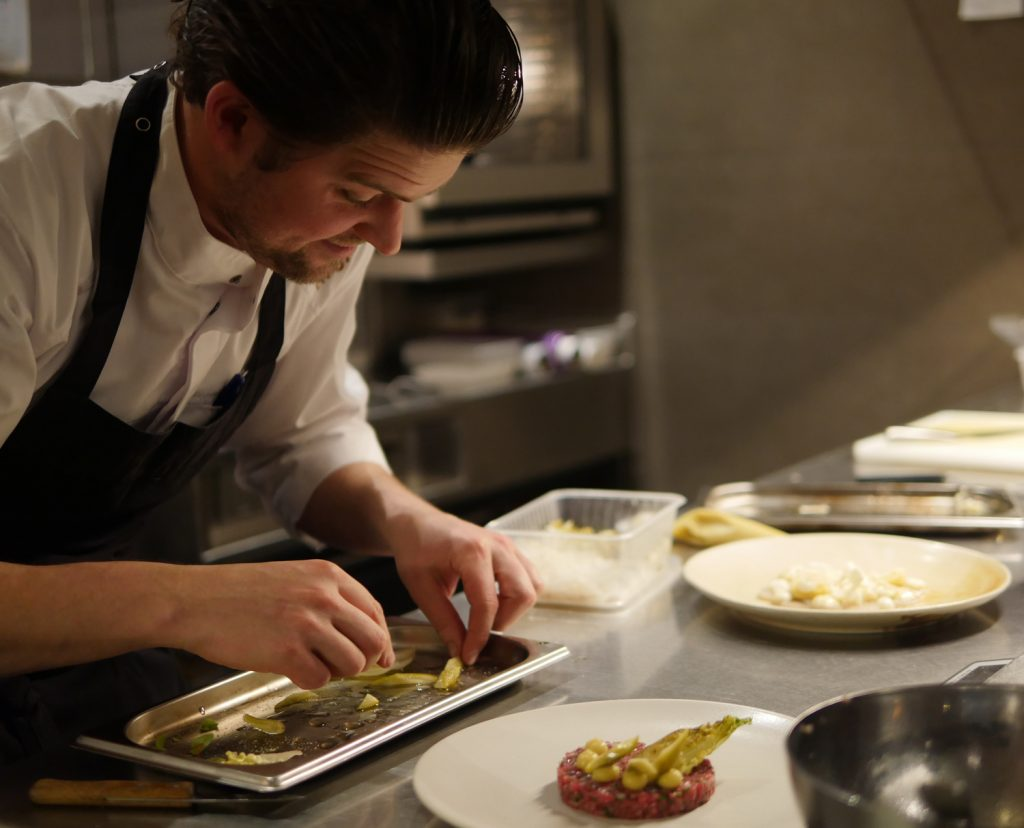 Franco Belge Plating
