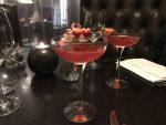 Valentines Sensory Dining – The Arch London