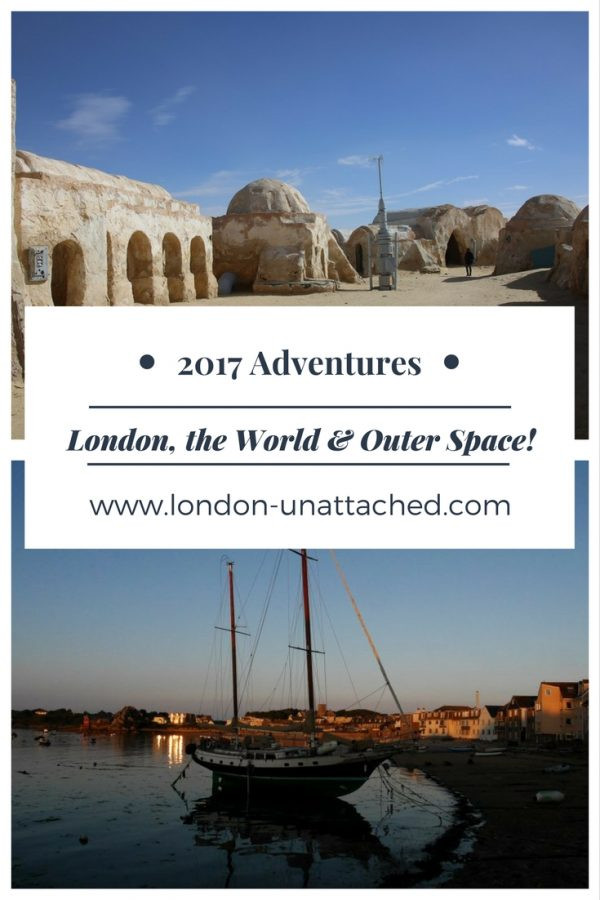 London Unattached Travel _ Travel 2017 _ Best Trips UK _ Best Adventures UK _ Best Adventures World _ Best Adventures Tunisia _ Best Adventures Catalonia