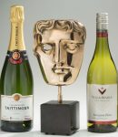 BAFTA Wine and Champagne #Giveaway