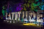 Latitude 2018 – Theatre Preview