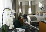 Boutique Hotel London - Victory House