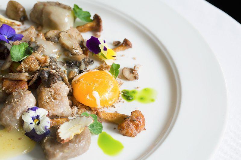 Drakes Restaurant Brighton Reviews