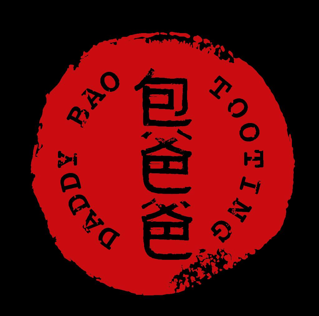 Daddy Bao - logo