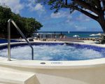 Royalton Diamond Club Jacuzzi St Lucia