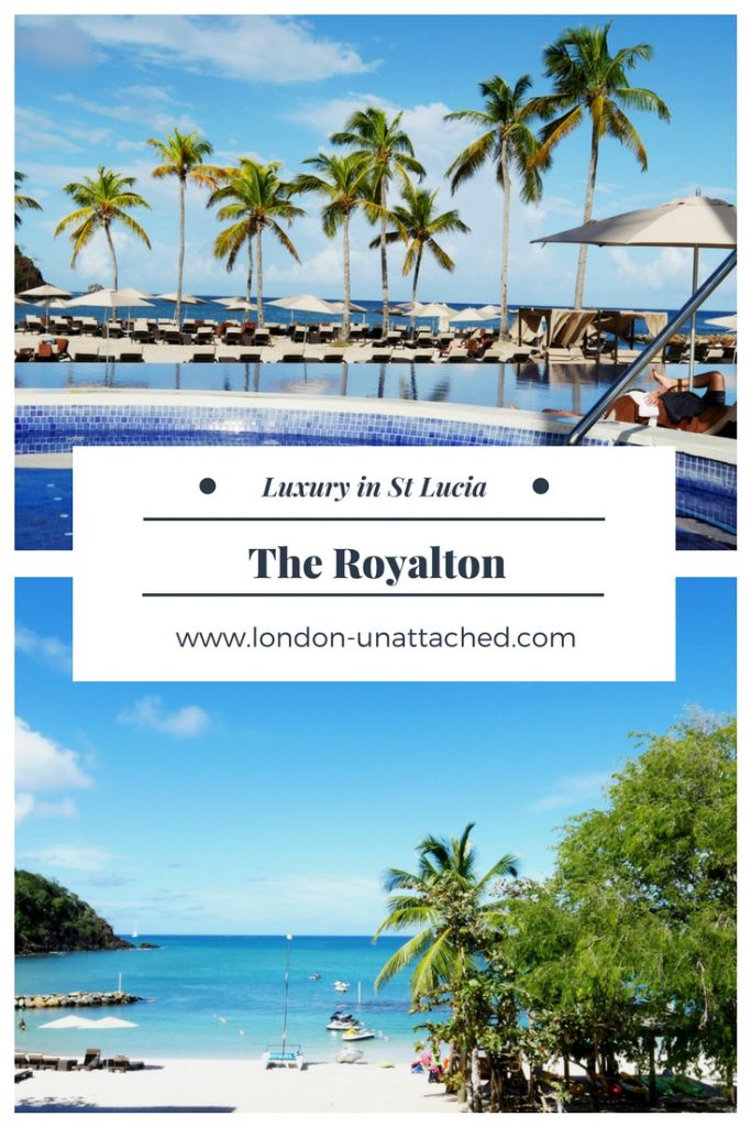 https://www.london-unattached.com/2018/02/st-lucia-royalton-luxury-resort/ ‎